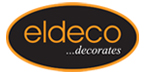 Eldeco Decorates
